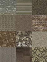 carpet-tile-2-small.jpg