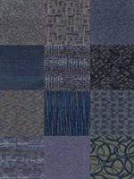 carpet-tile-3-small.jpg