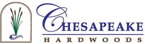 chesapeake-hardwood-logo.jpg