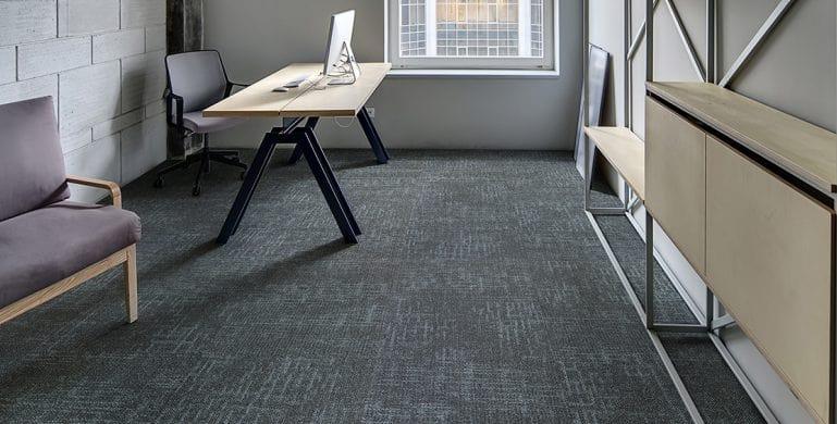 commercial-carpet-tile-min.jpg