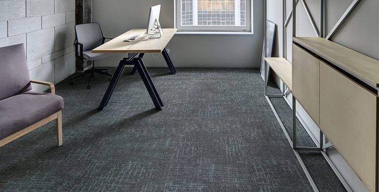 commercial-carpet-tile.jpg