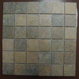 corinthian-mosaic-mus60-small.jpg