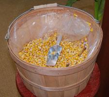 corn-basket-small.jpg