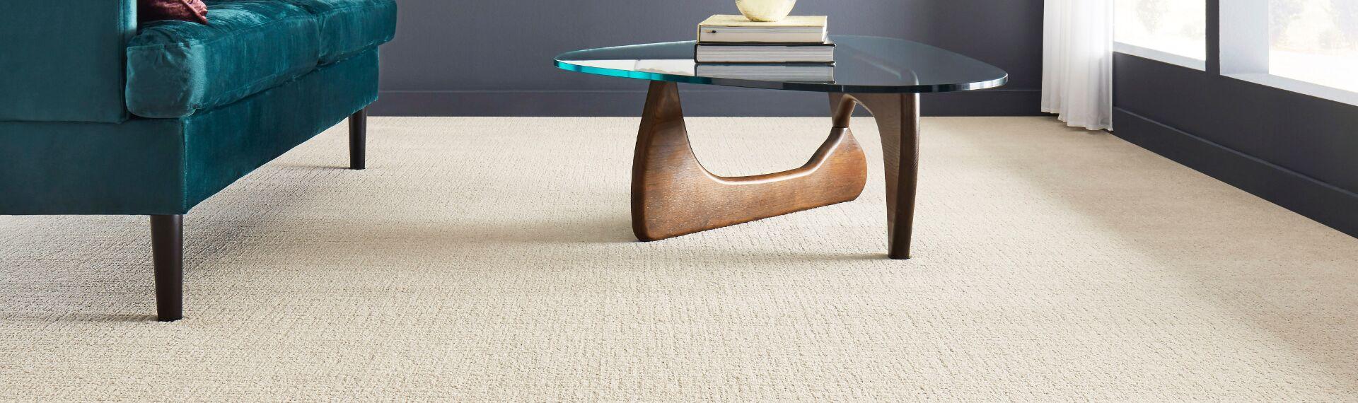 fabrica-carpet-min.jpg