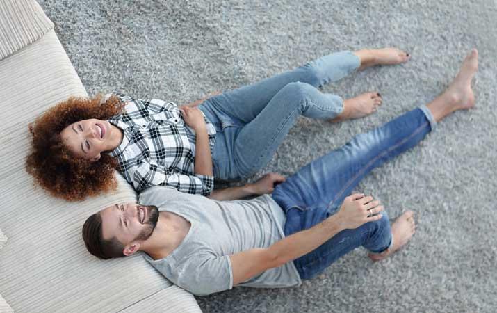 family-on-carpet-georgia-carpet.jpg
