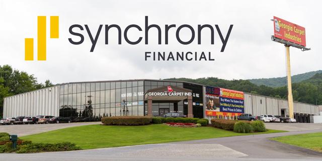 gci-synchrony-.png