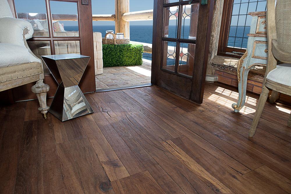georgia-carpet-industries-engineered-wood.jpg
