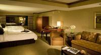 guest-room-carpet-smaller.jpg