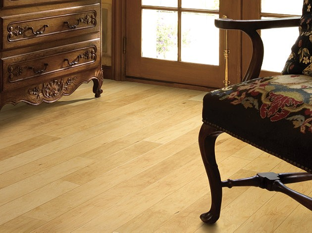 hampshire-5-shaw-hardwood-flooring.jpg