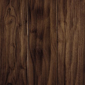 hand-scraped-santa-barbara-natural-walnut-mohawk-hardwood-flooring.jpg