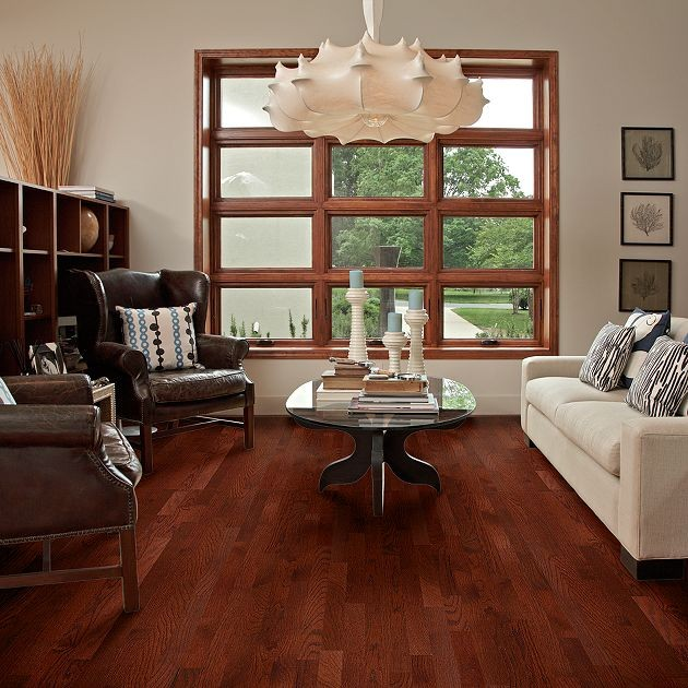 homecoming-947-cherry-shaw-hardwood-flooring.jpg