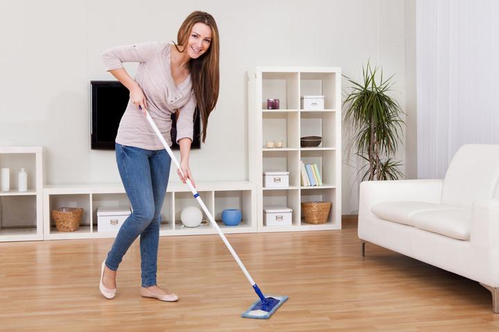 how-to-clean-vinyl-floors.jpg