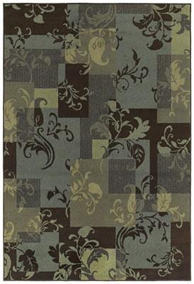 idyl-shaw-living-area-rugs.jpg
