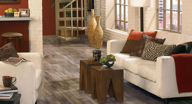 mannington-inverness-stonehenge-walnut-alabaster-hardwood-flooring.jpg