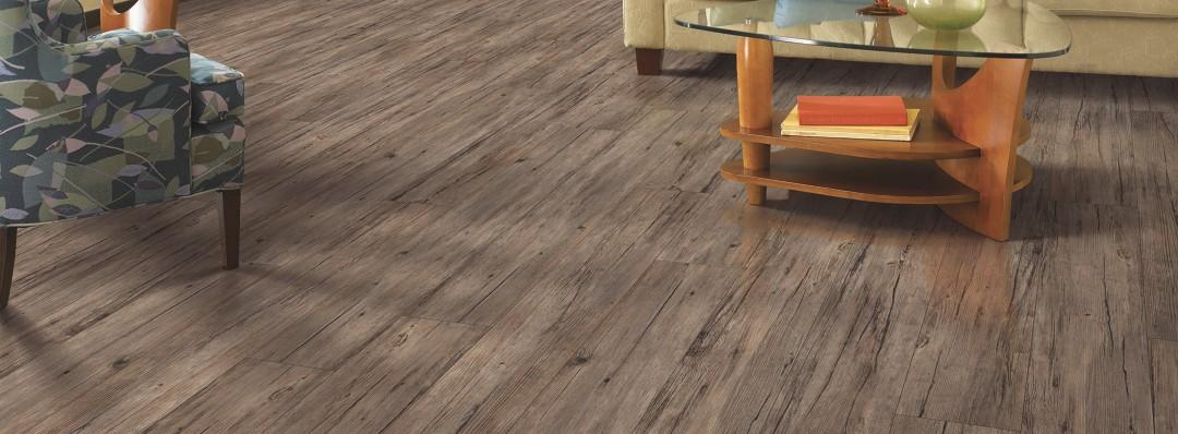 mohawk-laminate-flooring.jpg