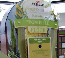 mohawk-smartstrand-carpet-corn-display-2-small.jpg