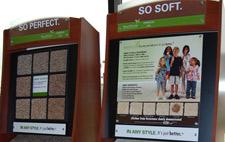 mohawk-smartstrand-carpet-corn-display-so-soft-2-small.jpg