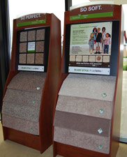 mohawk-smartstrand-carpet-corn-display-so-soft-small.jpg