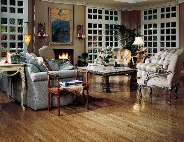 natural-reflections-oak-prarie-armstrong-solid-hardwood-flooring.jpg