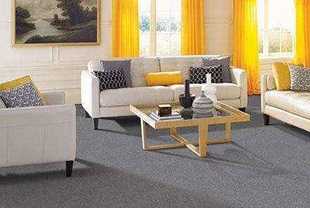 peaceful-mood-mohawk-smartstrand-carpet-min.jpg