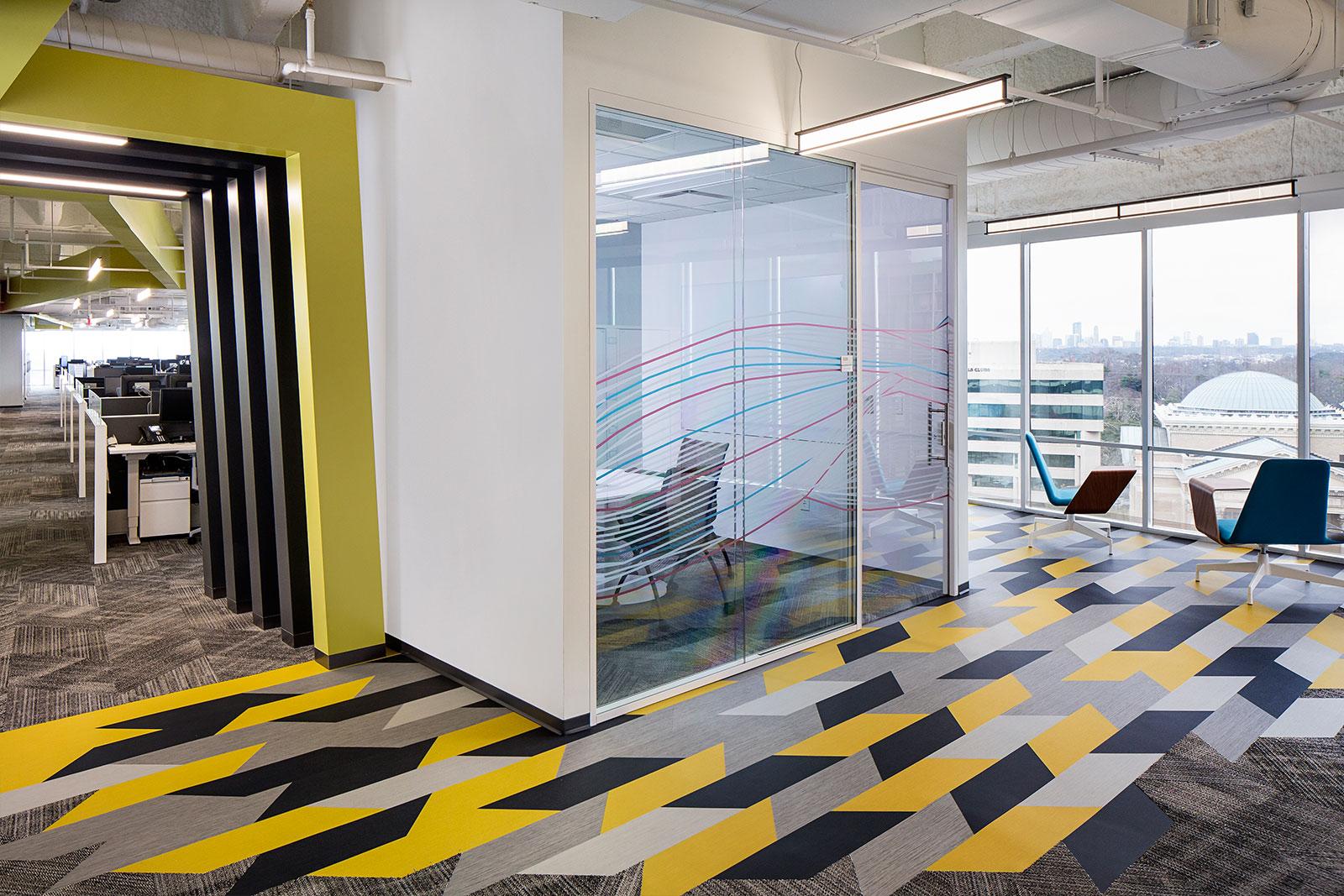 shaw-commerical-carpet-tiles.jpg