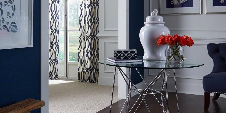 shaw-flooring-linenweave.jpg