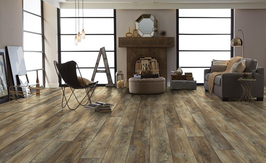 shaw-paragon-floorte-at-georgia-carpet-industries.jpg