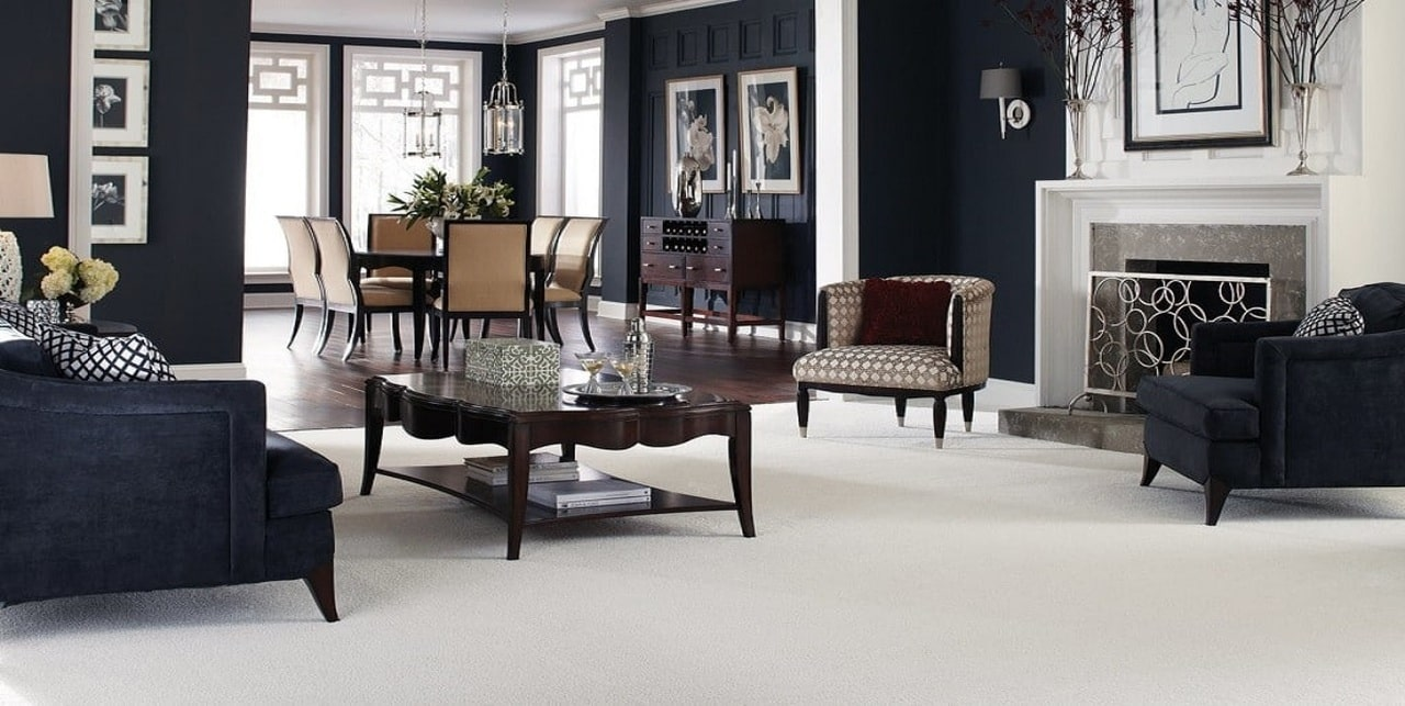 Looking For Reviews and Benefits of Mohawk SmartStrand Carpet ...