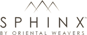 sphinx-logo-white.png