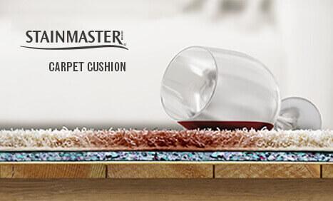 stanton-stainmaster-carpet-at-georgia-carpet-industries-in-dalton-ga.jpg