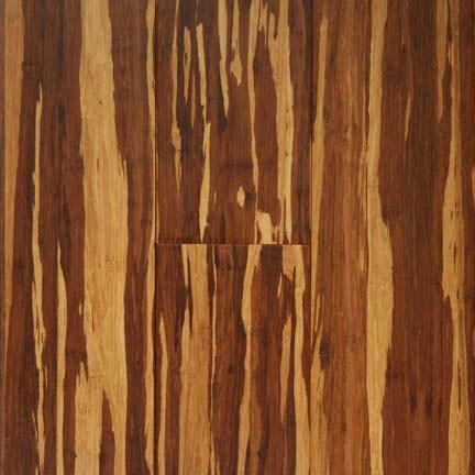 strand-woven-tiger-bamboo.jpg