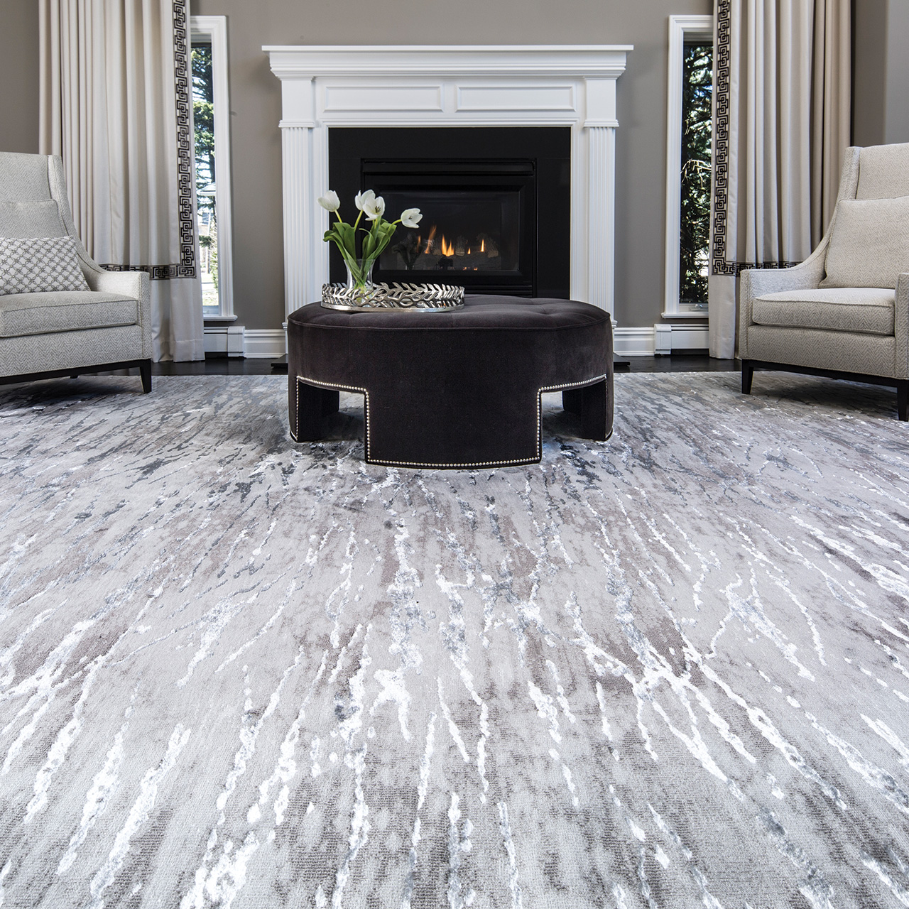 tidescollection-ripplewater-stanton-atelier-2019-at-georgia-carpet-industries-dalton-ga.jpg