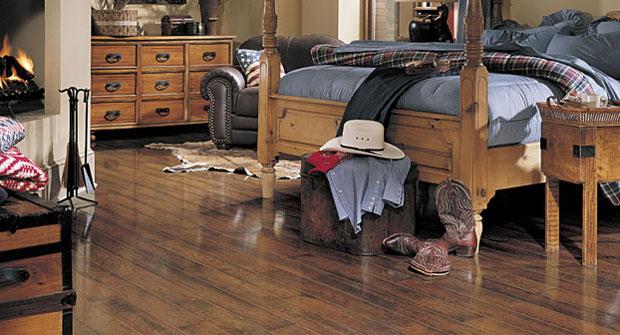 washington-cherry-manningont-hardwood-flooring.jpg