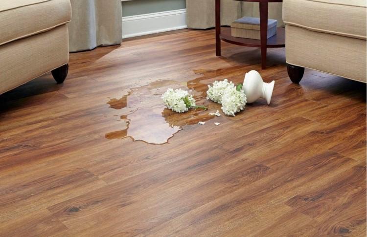 waterproof-flooring-vase.jpg