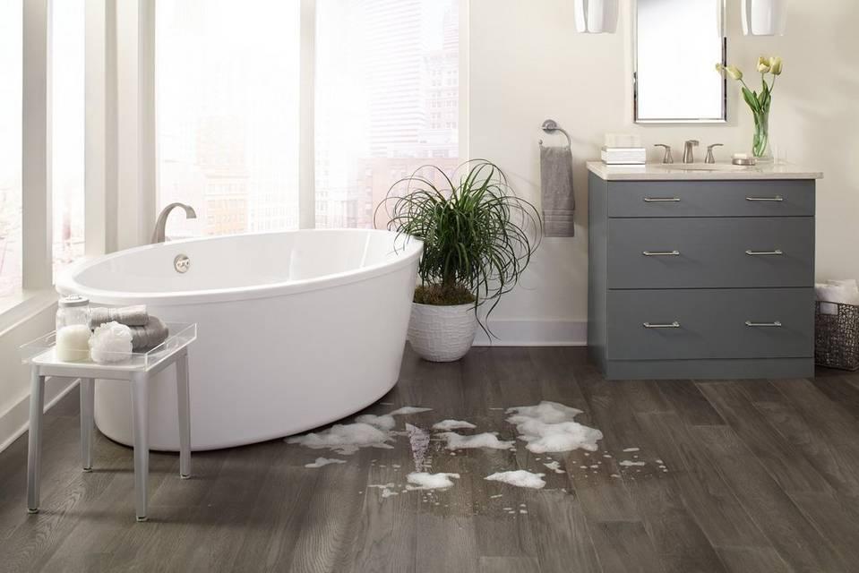 waterproof-tub-georgia-carpet.jpg