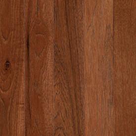 Buy Mohawk Hardwood Flooring Berry Hill 3 1 4 Online At