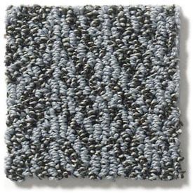 Shaw Bellera Lead The Way Residential Carpet Is Available