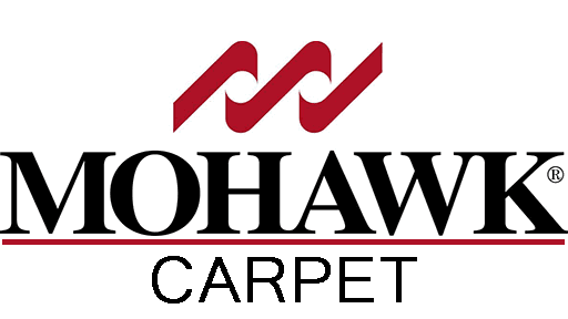 Mohawk Carpet