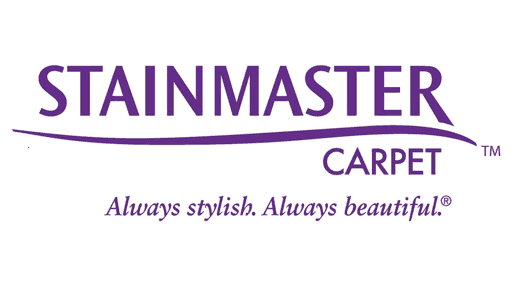 Stainmaster Carpets