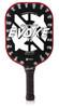 GRAPHITE EVOKE XL