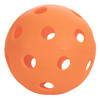 ONIX Fuse Indoor Pickleball Balls