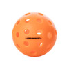 ONIX Fuse Outdoor Pickleball Balls