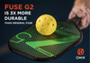 Onix Fuse G2 Outdoor