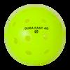 DURAFast 40