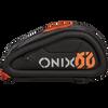 Bag Onix Pro
