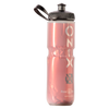 Onix Polar Water Bottle