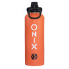 Water Bottle Onix Double Wall
