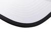 Onix Premier Lite Hat