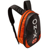 Onix Pro Team Minipack Orange/Black