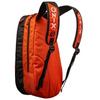 Onix Pro Team Minipack Orange/Black
